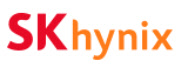 SK하이닉스, 10억 달러 규모 그린본드 발행
